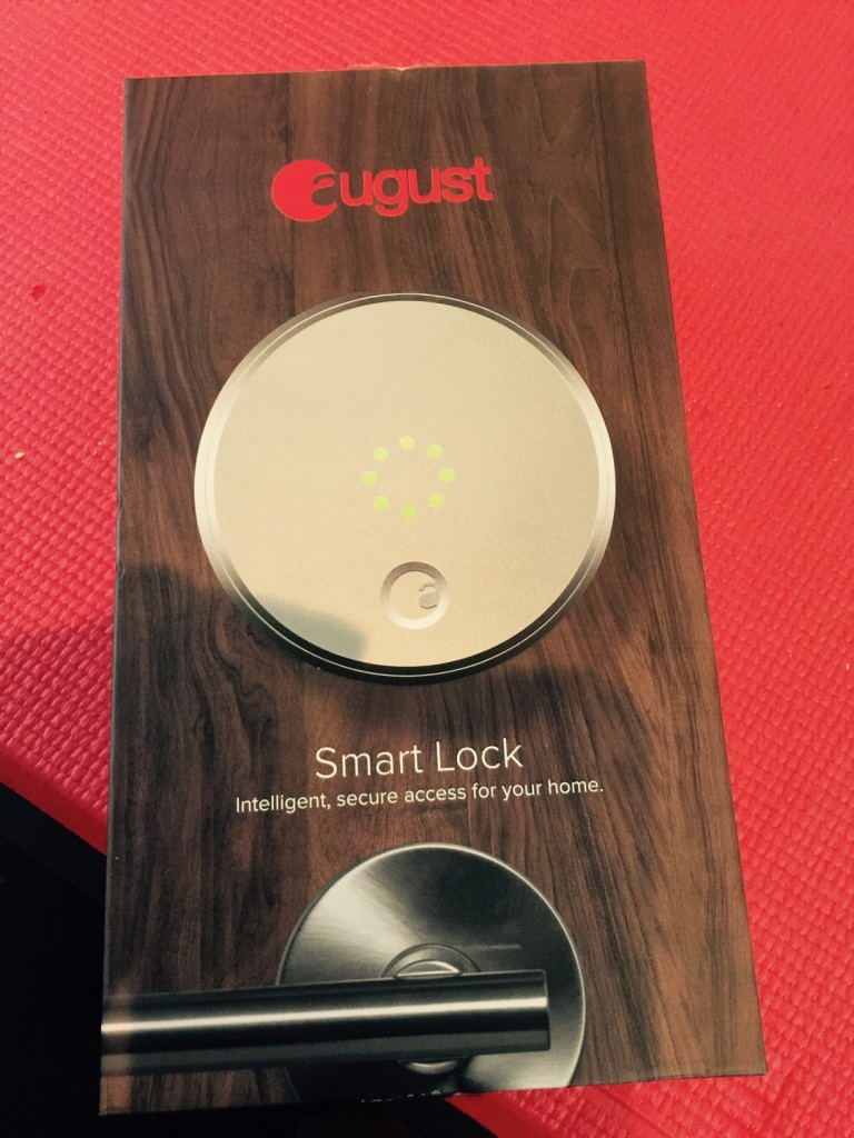 Mr-Locksmith-August-Smart-Lock-768x1024